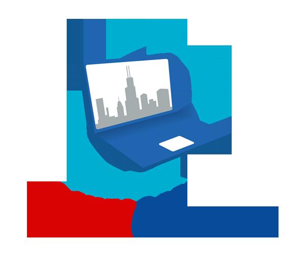 Laptopcumoi.com- Mua Bán Laptop Cũ Mới Uy Tín